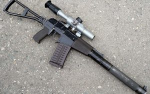 ace_shaft_special_sniper-wide-